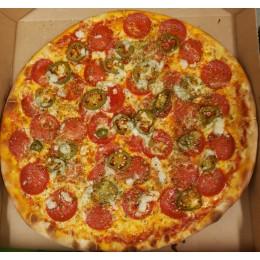 JuvanMalmin_Pizzakebab