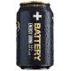 Battery 0,33L