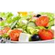 Tonnikala salaatti