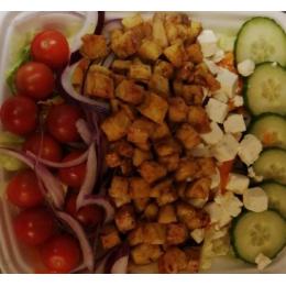 S5. Juvansalaatti