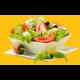 Normaali salaatti