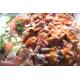 Kebab_Juvanmalmin_Pizzeria