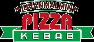 juvanmalmin pizza&kebab